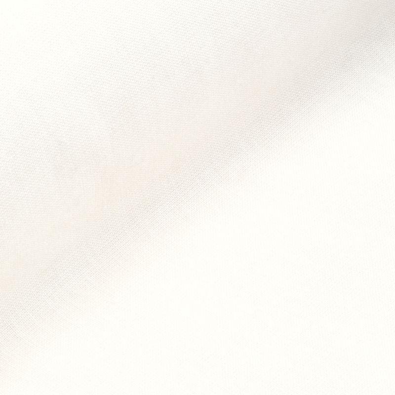 algodao-off-white-cris-bertolucci