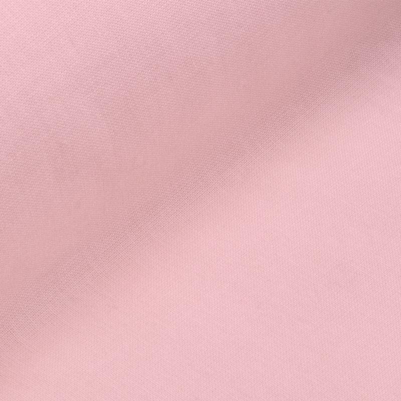 algodao-rosa-cris-bertolucci