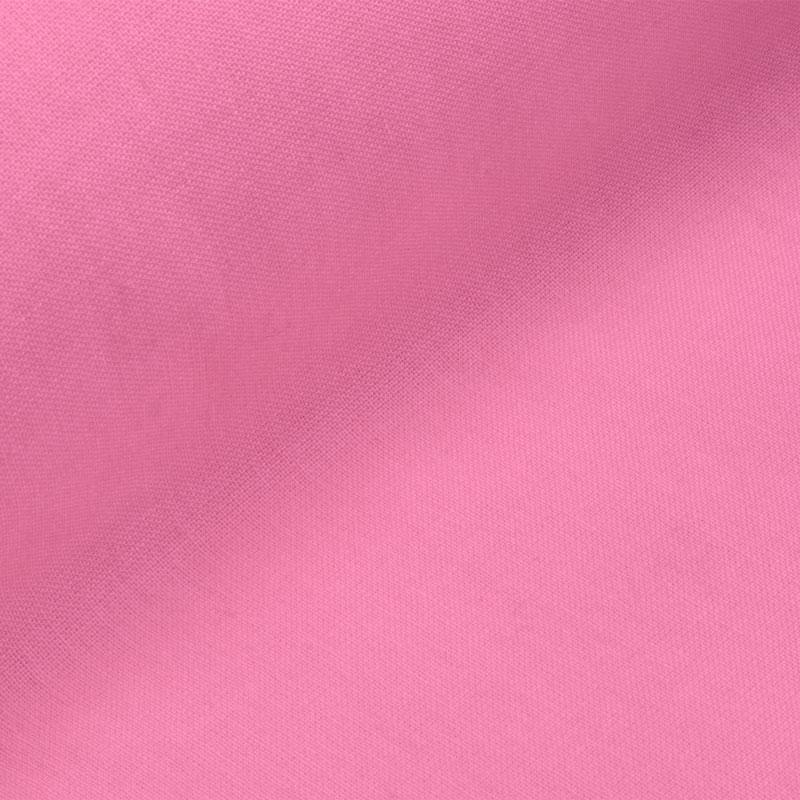 algodao-rosa-pink-cris-bertolucci