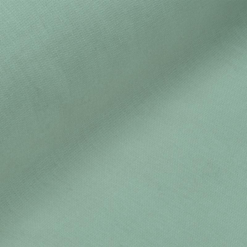 algodao-verde-aspargo-cris-bertolucci
