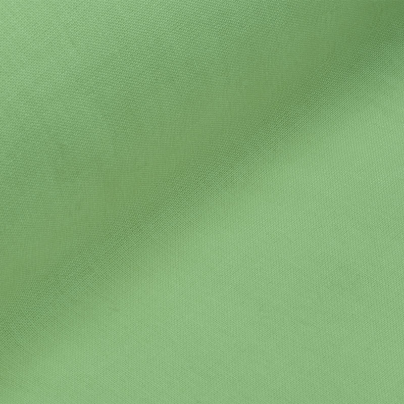 algodao-verde-folha-cris-bertolucci