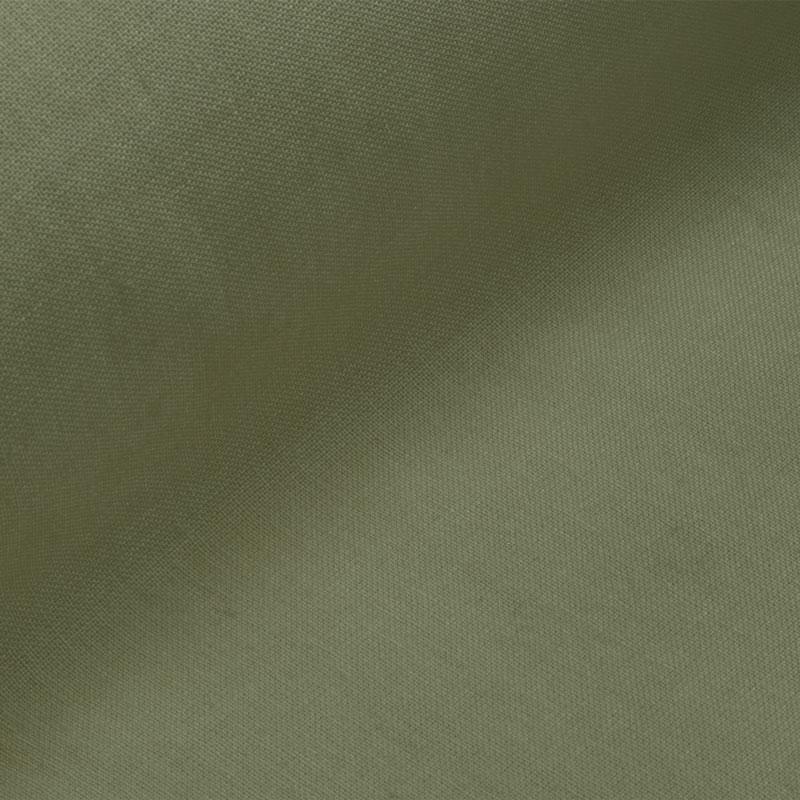 algodao-verde-musgo-cris-bertolucci