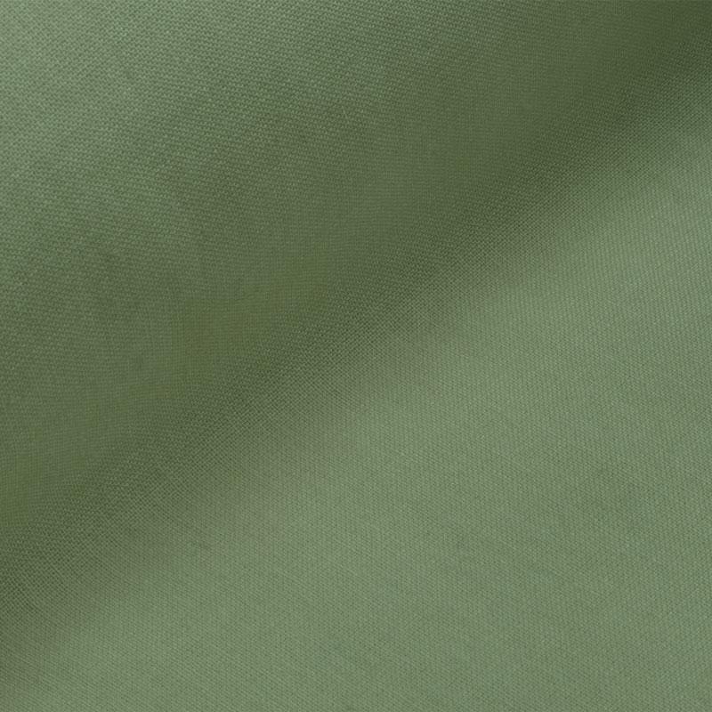 algodao-verde-oliva-cris-bertolucci