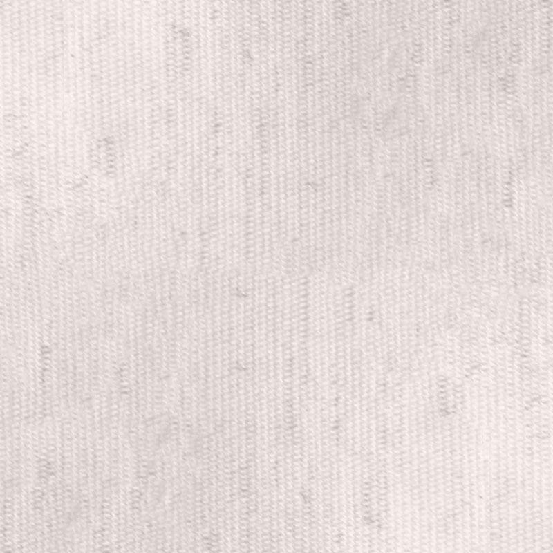 algodao-cru-cris-bertolucci-4