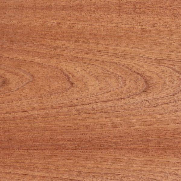 madeiras-pinus-crisbertolucci-1
